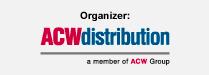 ACW Distribution (HK) Limited